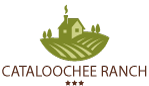 Cataloochee Ranch